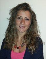 Dott.ssa V. Lepre - psicologo Napoli centro